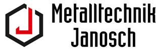 Metalltechnik Janosch
